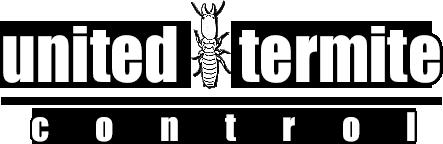United Termite logo