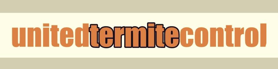 United Termite